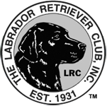 The Labrador Retriever Club, Inc.