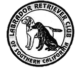 Labrador Retriever Club of Southern California