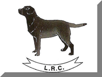 The Labrador Retriever Club of Great Britain